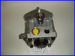 Hydro Pump, Hydro Gear Exmark 103-1942, BDP-10A-414, PG-1GNP-DY1X-XXXX