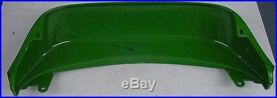 JOHN DEERE Bumper M140670 GT & LX Series lawn tractors 225 245 255 277 266 288