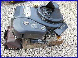 Low Cost Lawnmowers » Blog Archive » JOHN DEERE GT275 LAWN ...