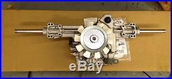JOHN DEERE Genuine OEM Transmission MIA10959 X300 serial numbers 040001 & above