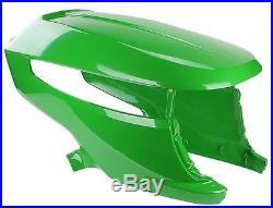 JOHN DEERE OEM Hood X 300 304 320 340 360 500 530 534 M152313 CHEAP SHIPPING