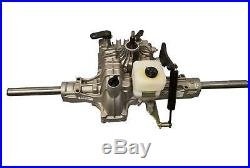 John Deere 190C Tractor Tuff Torq AM135071 K62 Hydro Transmission