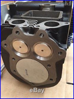 John Deere 400 Lawn Mower Kohler K582 19.9HP Horizontal Shaft Twin Cyl Engine