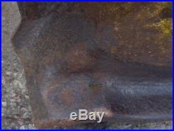 John Deere 60 Mower Deck Shell, AM101052 fits 420-430
