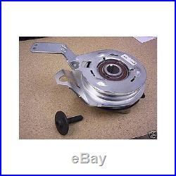 John Deere Blade Brake Clutch JX75 JE75 14SB GY20805