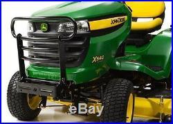 John Deere Brushguard BM23057 X300 X304 X310 X320 X340 X360 X500 X530 X534 X540