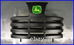 John Deere Genuine OEM Grille AM129766 X465 x485 X575 X595 X700 X720 X728 X740