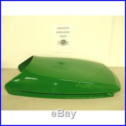John Deere Hood GX335 GX345 GX355 LX255 LX266 LX277 LX279 LX280 LX288 AM132529