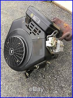Low Cost Lawnmowers » Blog Archive » John Deere LT166 Lawn Mower