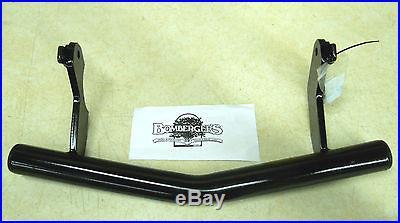 John Deere LX Metal Bumper LX172 LX173 LX176 LX178 LX186 LX188 GT242 GT262 GT275