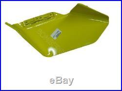 John Deere Mower Deck Discharge Chute 50 AM100097 316 318 322 332 420 430