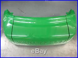 John Deere Oem Bumper Set, M140667 M140668 M140669 325 335 345 355d Gx325 Gx335