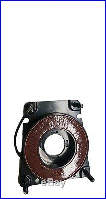 John Deere PTO Clutch field coil 120 140 300 312 314 316 317 AM38624