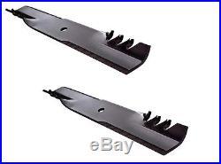 John Deere STX38 170 175 180 185 240 LT133 LT150 LX GT X300 X304 Predator Blades