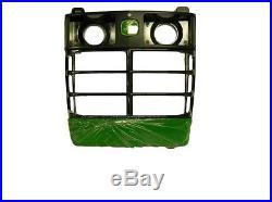 John Deere Tractor Grille LVA11379 4510 4610 4710 4200 4300 4400 4500 4600 4310