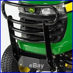 John Deere X300 and X500 Series Brushguard Bumper BM23057