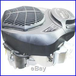 Kohler 7000 Series KT735 725cc 24 Gross HP Electric Start Vertical Engine