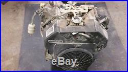 Kohler CH 730 Engine