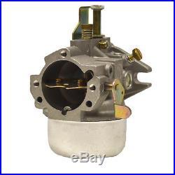 Kohler Carburetor Carb K241 K301 Cast Iron Engine Motor 10 HP 12 HP