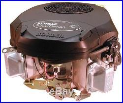 Kohler Engine Kt745-3023 Ohv V-twin 26 HP Mower Motor Warranty & Fast S&h New