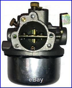 Kohler K161 K181 Carburetor