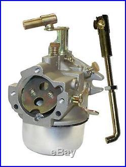 Kohler K341 16hp Engine Carburetor John Deer Tractor 316 Club Cadet 1600 1650