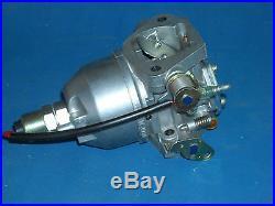 Kohler engine carburetor CV18S-CV20S CV22S brand kohler-nikki