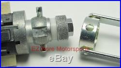 Lisle 16000 Cylinder Hone Small Bore Engines Motorcycle Outboard Marine ATV