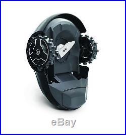 Mähroboter Robomow RX 12u inkl. Ladestation-neues Modell 2017-Eröffnungsangebot