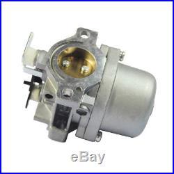 NEW Carburetor Carb Engine Motor Parts For Briggs & Stratton Walbro LMT 5-4993