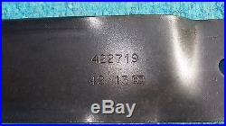 NEW LT1000 42 Deck Rebuild Kit Sears Craftsman Mowers 130794 134149 144959