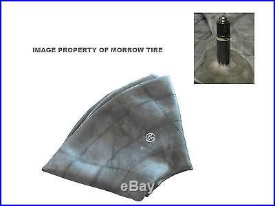 NEW Lawn Mower Tire Inner Tube fits 18X9.50-8, 18X8.50-8, 20X8.00-8,20X10.00-8