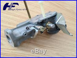 NEW OEM Carburetor 397135 For Briggs & Stratton 5 HP L head engine with choke USA
