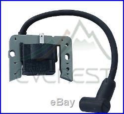 NEW TECUMSEH 34443 34443A 34443B 34443C 34443D IGNITION COIL SOLID STATE MODULE