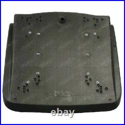 New 18 High Back Seat For Tractors