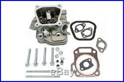 New Assembled Engine Long Block For Honda GX270 9hp Crankshaft Piston Rod Head