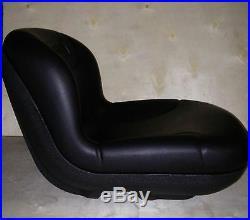 New! Craftsman Oem Riding Mower Seat 586507601- Poulan Husqvarna Ayp-free S&h