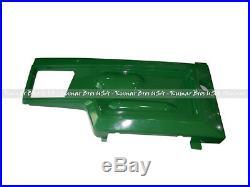 New LH & RH Side Panels KIT AM128982 AM128983 Fits John Deere 425 LOW S/N