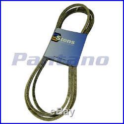 New OEM Spec Replacement Deck Belt MTD Cub Cadet 754-04044 954-04044 954-04044A