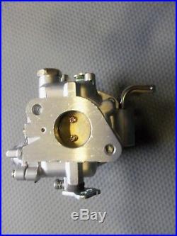 New Old Stock NIKKI OEM Onan Carburetor Fits John Deere 316 317 318 P218G