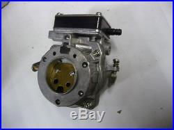 New Sears Craftsman Briggs & Stratton Engine Motor Carburetor Carb Part# 693479