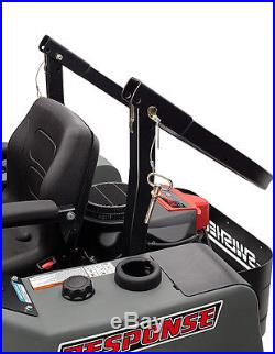 New Swisher 60 Zero Turn Mower ZTR2460KA
