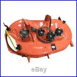 OEM 42 Complete Replacement Mower Deck Husqvarna Craftsman 2042LS 532418266