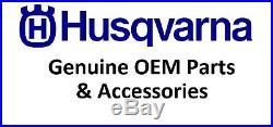 OEM Husqvarna 532179335 PTO Clutch For GT48XLS GT52XLS GTH2448 GTH2548 YTH2454 +