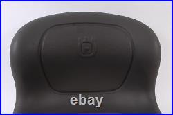 OEM Husqvarna 532439822 Seat For LGT2654 LT19538 RZ5424 YT48XLS YTH22V42 Z246 ++