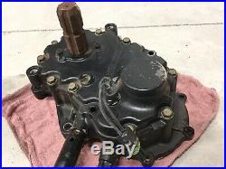 OEM John Deere X475 X485 X495 Rear PTO Kit BM21914 X585 X595 X700 X720 X728