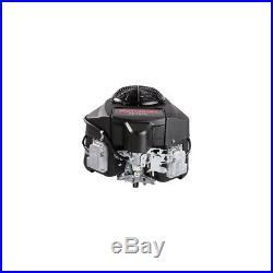 OEM Kawasaki FR730 Engine 24HP Ariens Gravely ZTXL 48 54 08200718