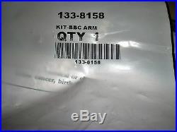 OEM Toro 30 Timemaster Engine Blade Brake Cable Kit 133-8158 20199, 20200