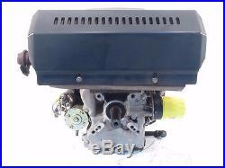 OEM Woods / Grasshopper Kohler Command Pro 27 HP Motor / Engine CH740-0124 Mower