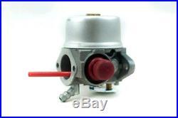 ORIGINAL TECUMSEH WITH GASKET 640350 640303 640271 LV195EA LEV100 LEV105 LEV120
